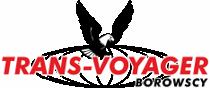 Trans Voyager Borowscy